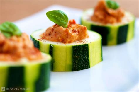 top  healthy vegetarian appetizers top inspired