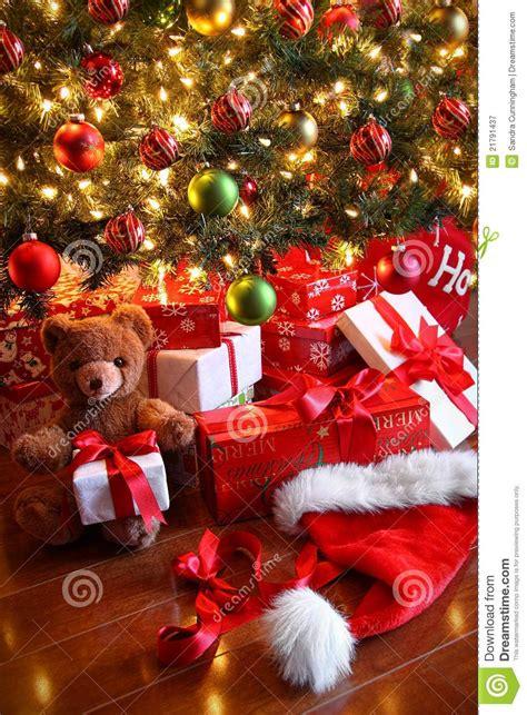 weihnachtsgeschenke baby die besten 25 traditional presents ideen auf