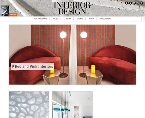 Interior Design Blogs To Follow by Top 30 Interior Design Blogs To Follow In 2018