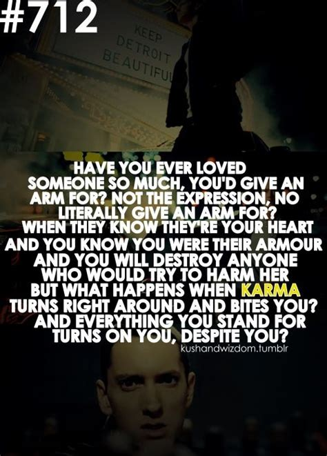 eminem jingle eminem when i m gone music pinterest lyrics