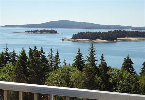rent in usa private islands for rent spruce island maine usa