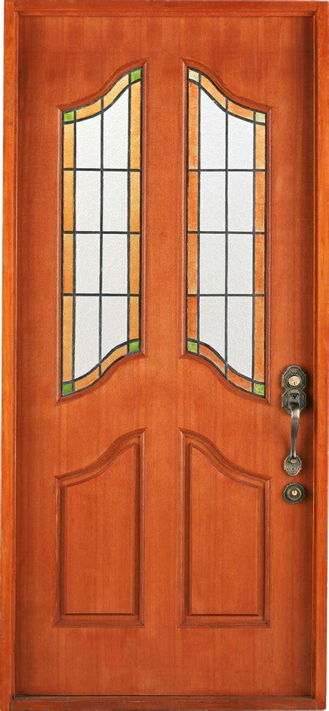 door with door door png