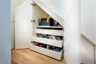 Pictures Of Modern Bathroom Designs Under Stairs Storage In London Surrey