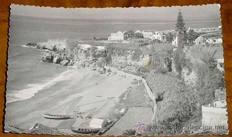 fotos antiguas nerja antigua foto postal de nerja malaga n 23 comprar