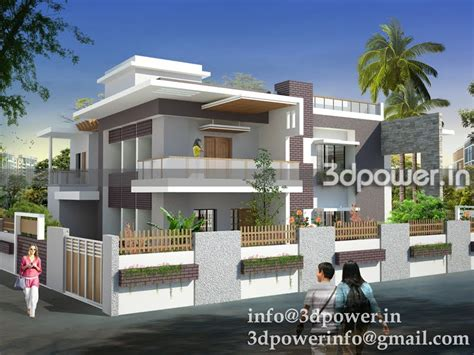modern bungalow house plans philippines modern bungalow house designs in the philippines joy studio design gallery best design