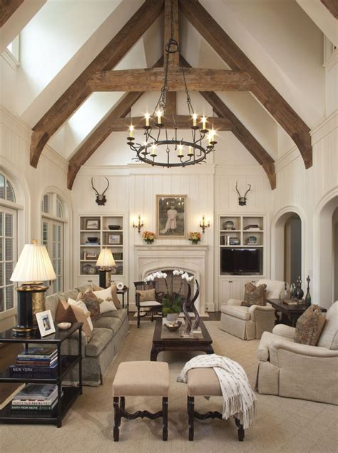 Ceiling Ls For Living Room - interior spaces across the web a collection of ideas to