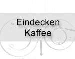 tischdecken kaffeetafel wissen rund um die hauswirtschaft tisch eindecken