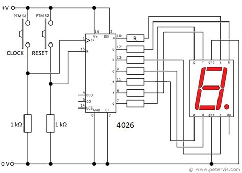 integrated circuit is also known as integrated circuit gcse 28 images 4026 ic counter circuit 555 timer is a type of integrated