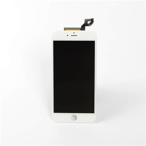 iphone   lcd displaytouch screen digitizer