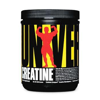 l creatine wiki creatina powder 500 g universal nutrition creatina
