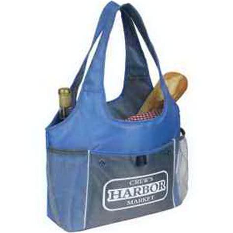 Cooler Bag Asi Ukuran Kecil 1 promotional frostline cooler bag usimprints