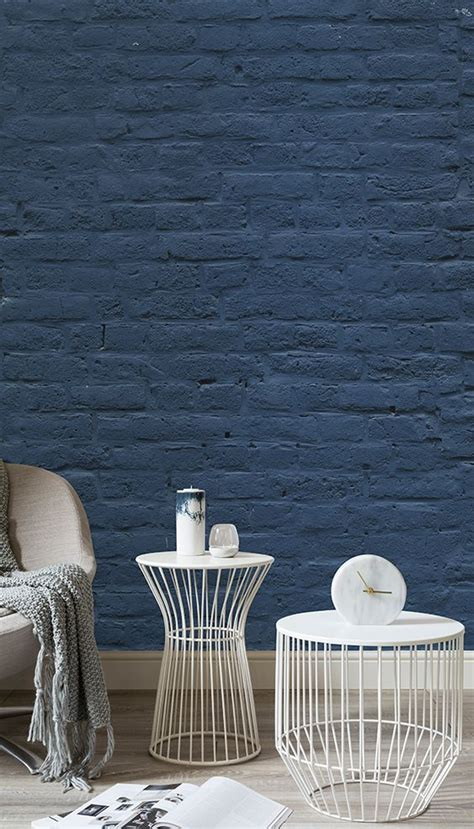 ideas  brick wallpaper  pinterest stone