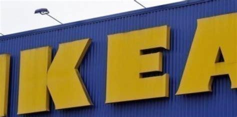 Virginia Tech Mba Cost by Ikea Va Lancer Une Cha 238 Ne D H 244 Tels Low Cost En Europe 16