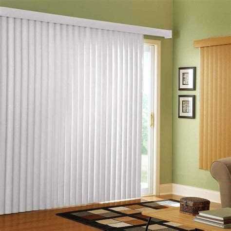 Window Treatment Sliding Patio Door Sliding Patio Door Window Treatments Photos
