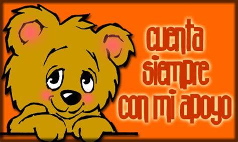 2012 mensajes alaniso lista de mensajes y entrevistas apexwallpapers frases y mensajes para amigos para facebook imagenes