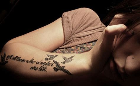vire girl tattoo designs arm tattoos for designs for on arm