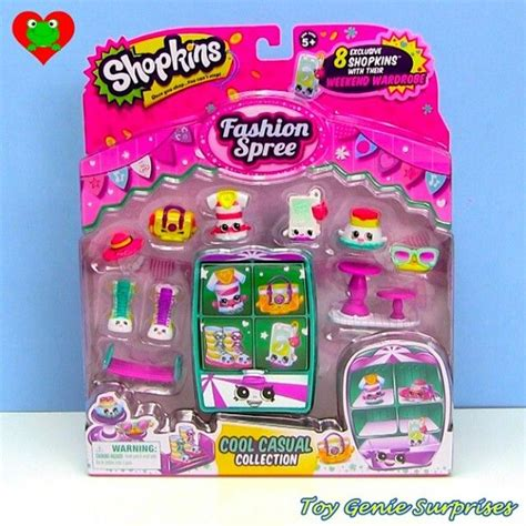 Shopkins Fashion Boutique 1 355 best images about gabrielle s shopkins board on seasons and baby puffs