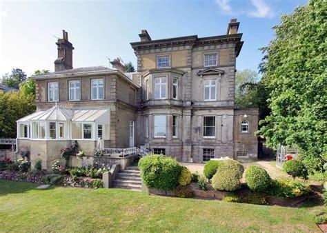 1 bedroom flat dss no deposit 1 bedroom flat rent london dss welcome no deposit bedroom review design