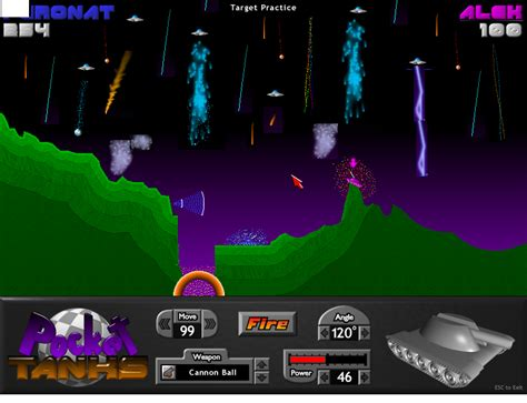 pocket tanks deluxe apk free for pc pocket tanks deluxe zip free pc play pocket tanks deluxe zip for