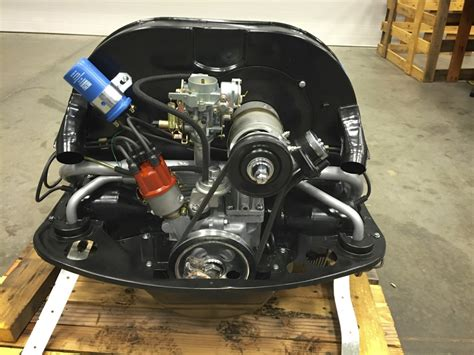 new volkswagen beetle engine vw rebuilt air cooled engines vw free engine image for