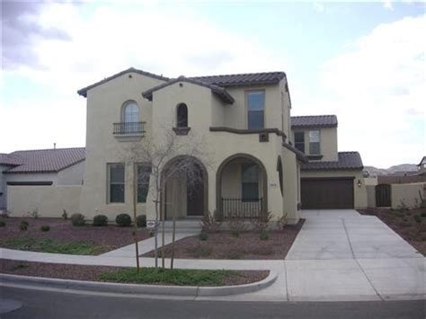 4 bedroom house for sale 4 bedroom homes for sale in buckeye az buckeye az 4