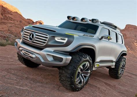 g wagon 2017 2017 mercedes g class specs price new automotive trends
