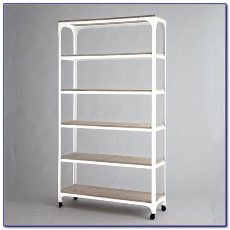 storage bookcase with baskets white bookcase with storage baskets bookcase home