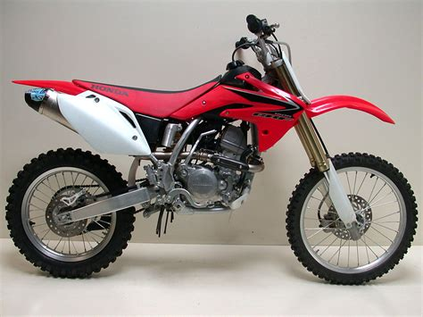 honda crf 150 r honda crf 150 r photos and comments www picautos