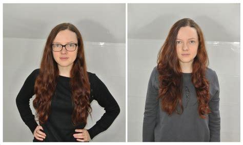 Comment Couper Des Cheveux Comment Couper Ses Cheveux En D 233 Grad 233 Parenth 232 Se Tutoriels
