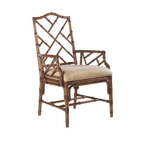 Bahama Dining Room Chairs by Bahama Island Estate Ship Ceylon Arm Chair