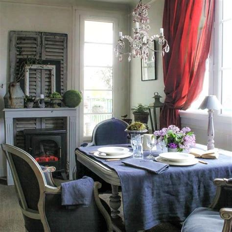 Country Dining Room Decorating Ideas by 22 Country Decorating Ideas For Modern Dining Room