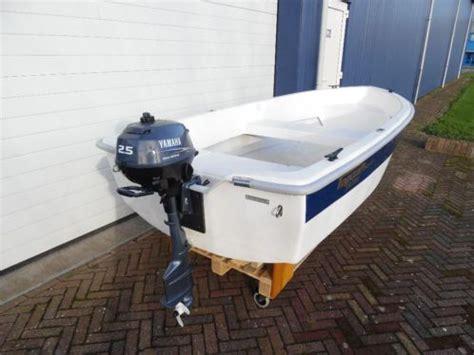 topcraft bootonderdelen roeiboten watersport advertenties in nederland