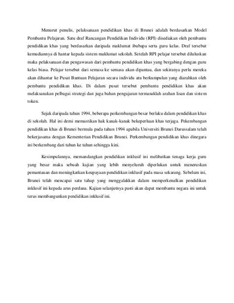 membuat jurnal bahasa inggris contoh jurnal guru contoh m