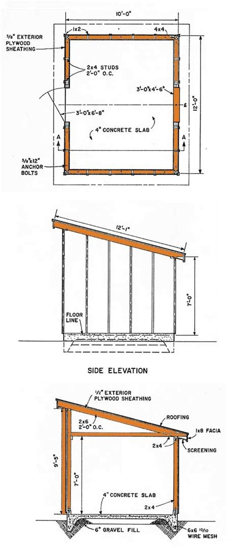 house plan step by step diy woodworking project cool pole shed building plan step by modern house diy plans wood the