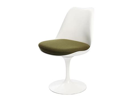 Mid Century Dining Room buy the knoll studio knoll tulip chair at nest co uk