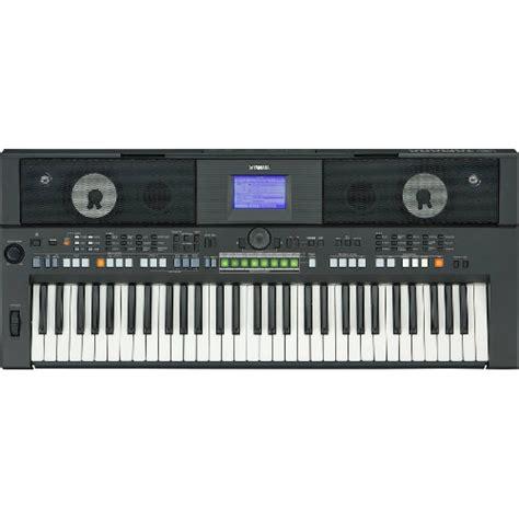 Keyboard Orgen Yamaha pin yamaha keyboard psr e433 organ tunggal arranger harga on