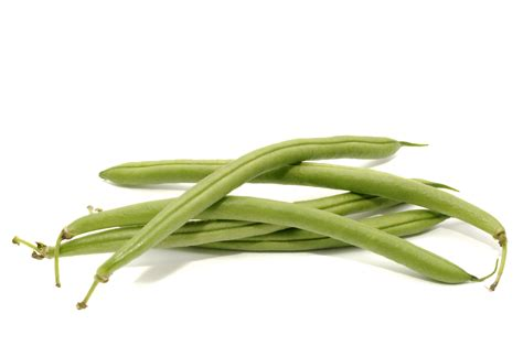 un haricot vert pictures to pin on pinterest pinsdaddy