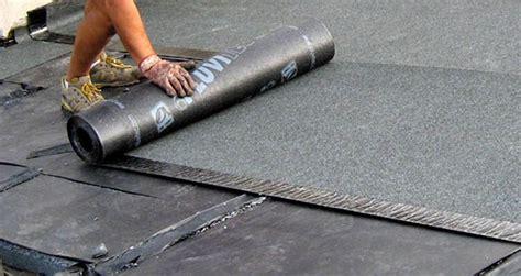 impermeabilizzazione terrazze impermeabilizzare il terrazzo