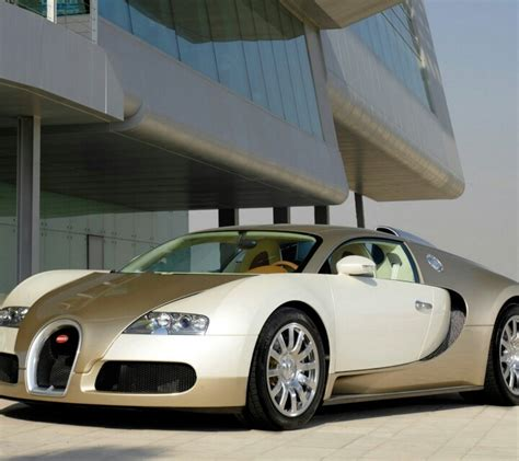 bugatti wheels gold gold buggati cars trucks pinterest gold bugatti and