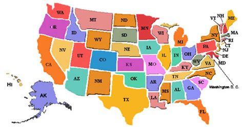 us map for kid optimus 5 search image map of the united states for