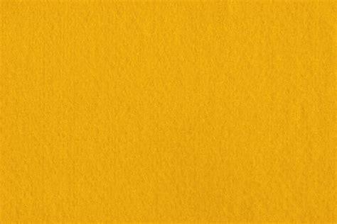 schublade mit stoff auskleiden filz 1 mm stark selbstklebend gelb
