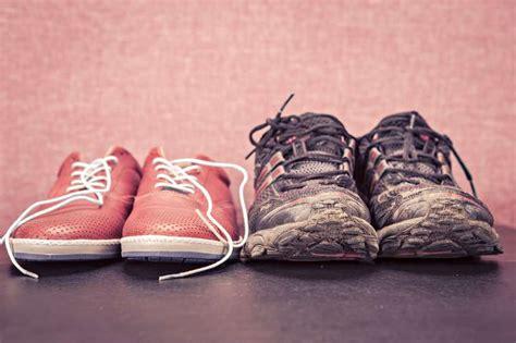 Stinkende Schuhe Natron by Fitness Tricks Warum Du Backpulver Brauchst Fit For