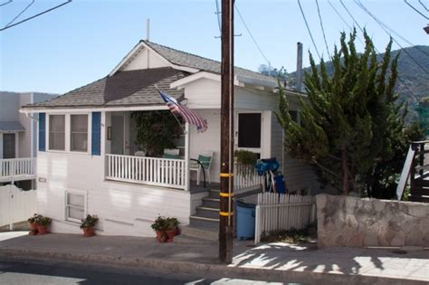 marilyn monroe house norma jeane mortenson profile photos successstory