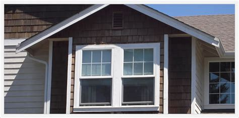 house windows cost house windows replacement cost 28 images how much does it cost to replace windows