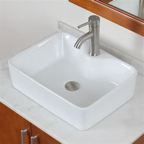 unique sinks ceramic bathroom sink with unique design 9989 bathroom