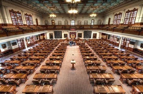texas house of representatives mmj to cover more illnesses texas the oily guru