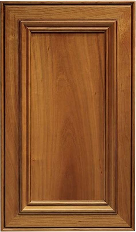 Cherry Wood Cabinet Doors Cherry Wood Cabinet Doors Wholesale Prices On Cabinet Doors Solid Wood Cabinet Doors Cabinet