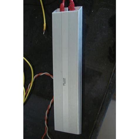 dynamic braking resistors elevator components dynamic braking resistors manufacturer from jaipur