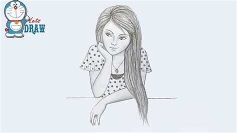 Farjana Drawing