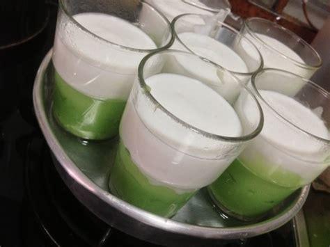 Gelas Pudding Bowl Isi 10 Dengan Tutup resepi tepung pelita sawanila